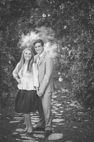 Engagements-11bw.jpg