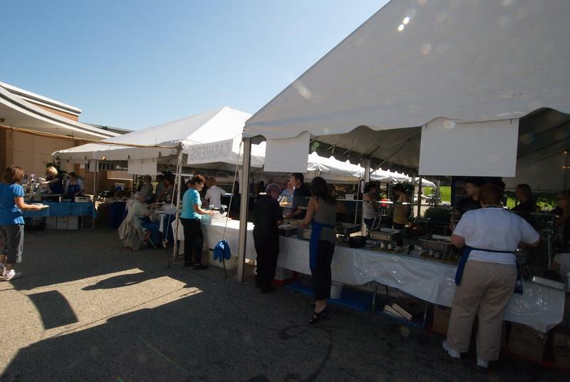 2011-10-08-A-Taste-of-Greece-Festival_048.jpg