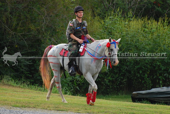 8/30/14 Ride for Heroes