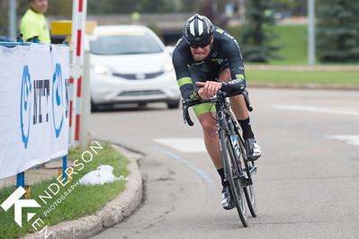 Stage 4 Tour of Alberta