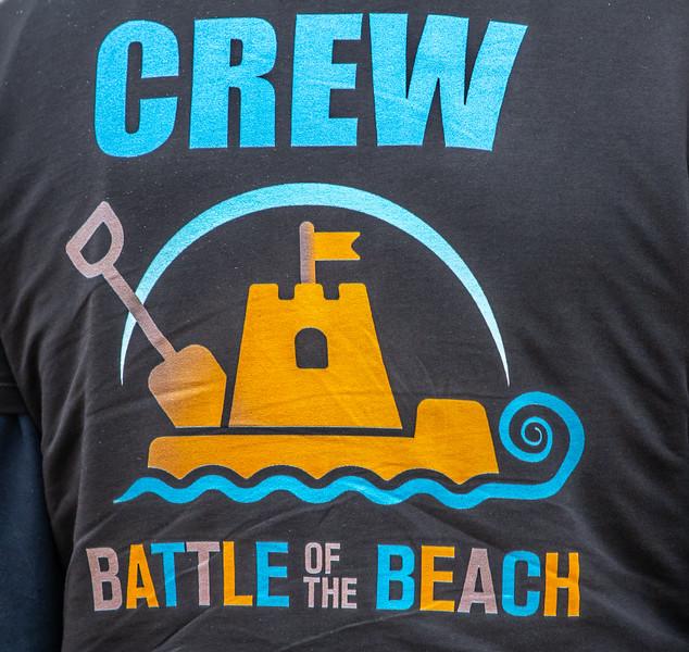 Battle of the beach 2018-17.jpg
