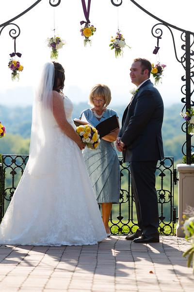 LauraDave_Wedding-166.jpg