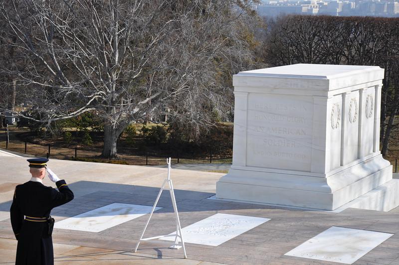 Arlington Cemetery Photo Walk 087.jpg