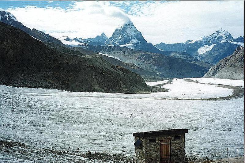 Zermatt22a.jpg
