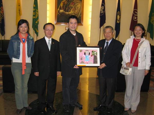 20060223_ChuHei