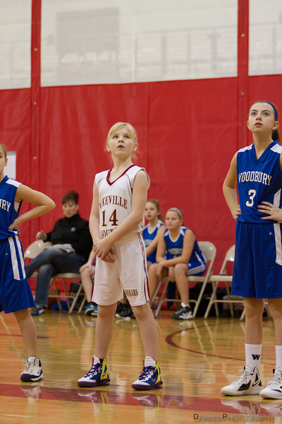 Lakeville South Tourney-96.jpg