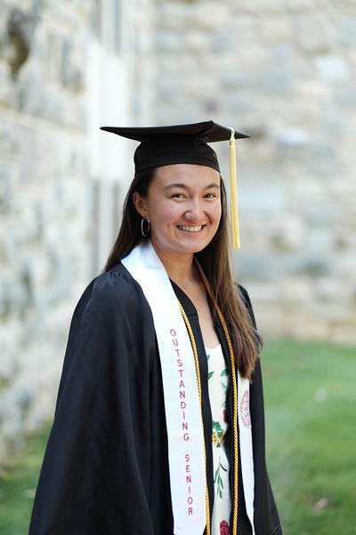 2019-05-16 A Graduation-325.jpg