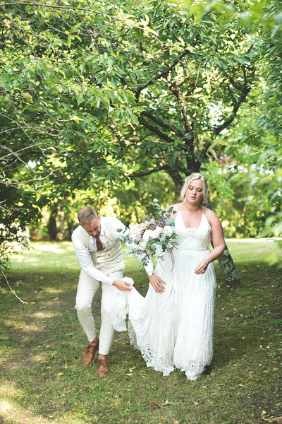 Awardweddings.fr_Amanda & Jack's French Wedding_0576.jpg