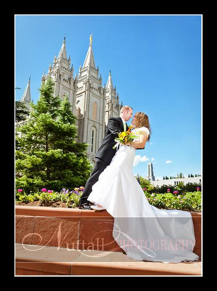 Ricks Wedding 112.jpg
