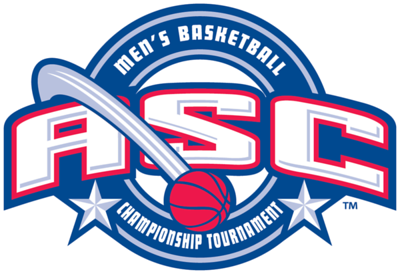 2017 ASC Men's Basketball Tournament