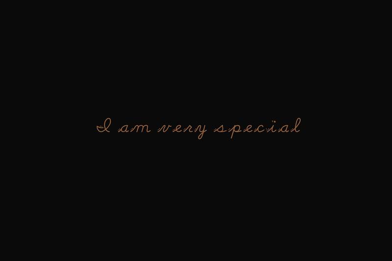 I  special GR.jpg