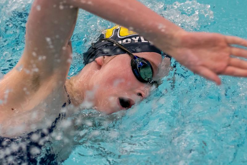 Water Sports (29).jpg