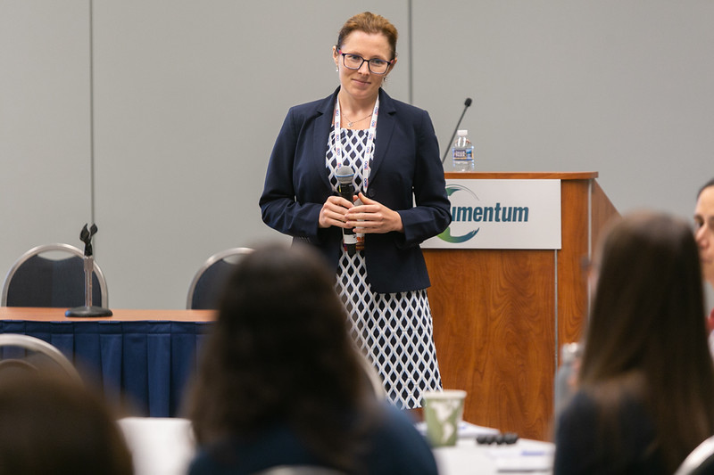 Humentum Annual Conference 2019-2929.jpg