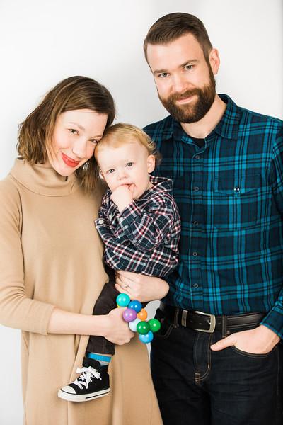 Jaime Family-5909.jpg