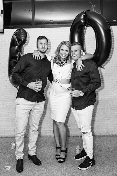 Dannielle Oliver's 30th-163.jpg