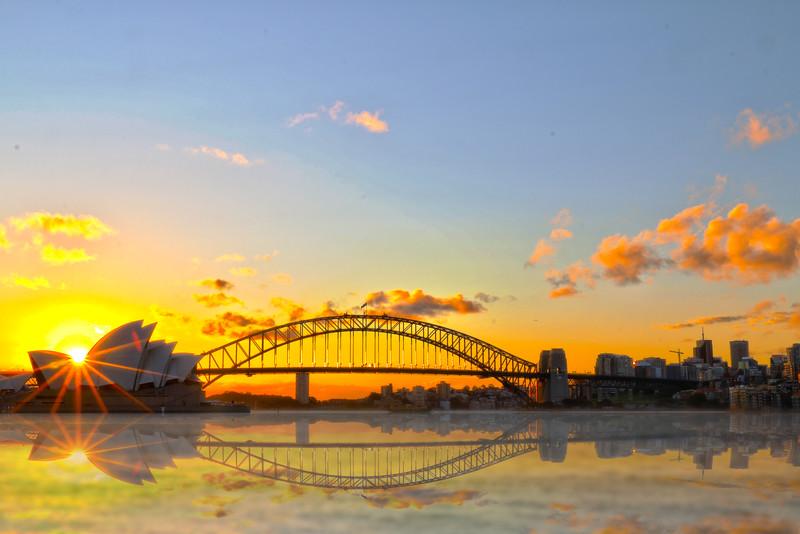 Opera house sunset.jpg