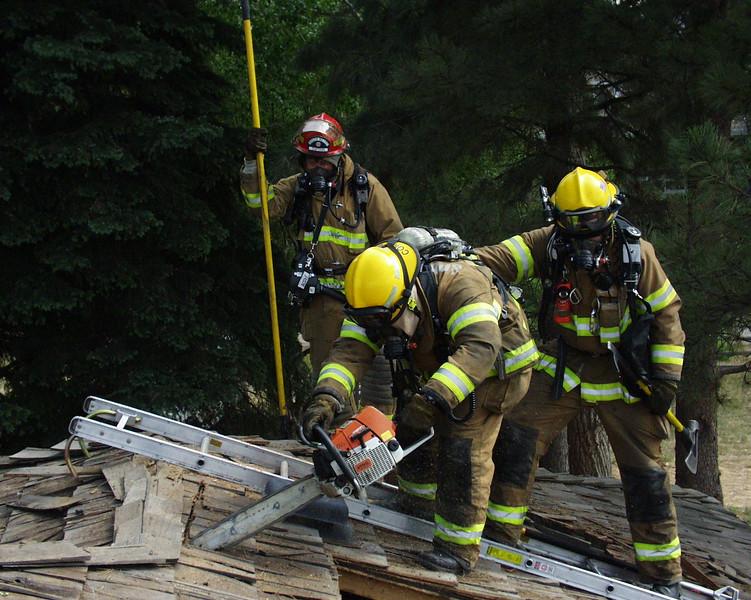 roof_cut_training_0235.jpg
