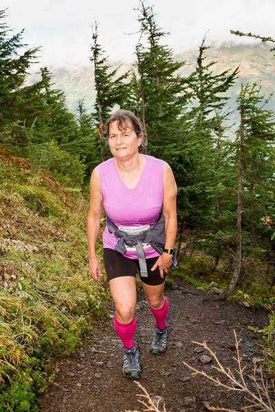 Alyeska Climbathon September 09, 2017 0379.JPG