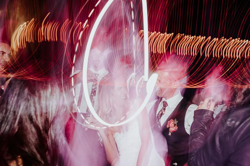 Simpson-Wedding-170.jpg