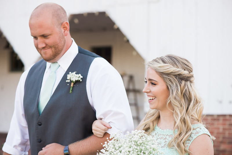 Wright Wedding-318.jpg