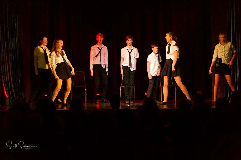 St_Annes_Musical_Productions_2019_501.jpg