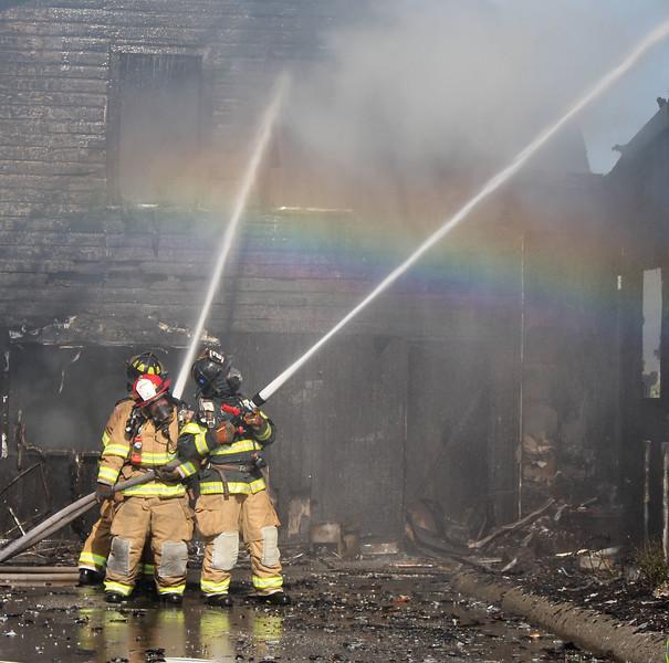 seabrook fire 68.jpg