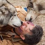Wayne with Wolves a.jpg