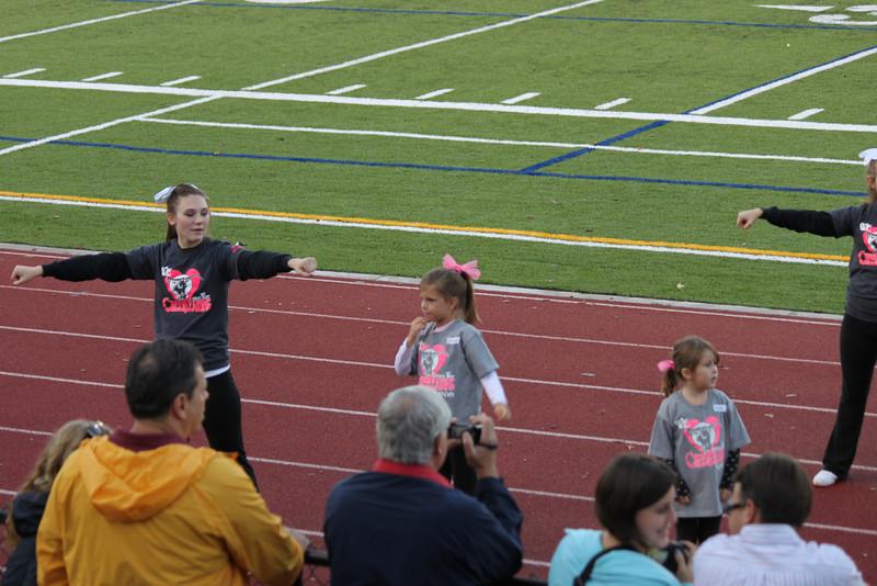 Lutheran-West-Cheerleading-September-2012--79.jpg
