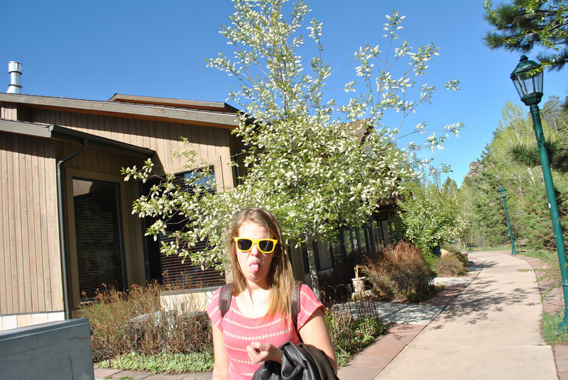 201205_DenverSD_1535.JPG