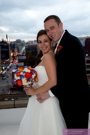 9/23/11 Powals Wedding Proofs-SG