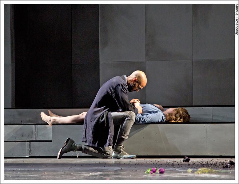 _Hamlet.8550.1.jpg