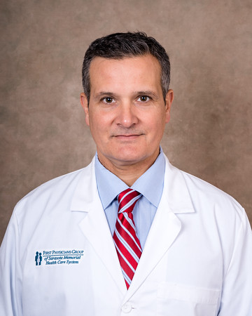 Dr Battaglia