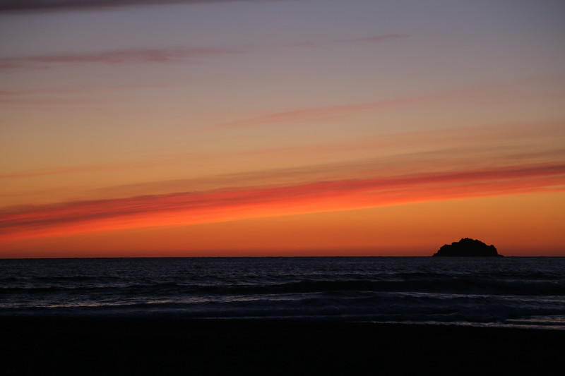 May sunset.JPG