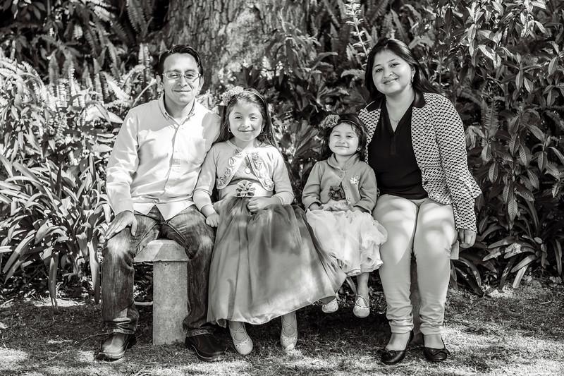 Comnidad Misional familias-162.jpg