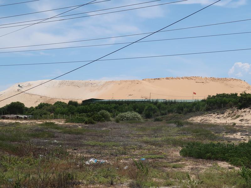 IMG_3308-sand-dune.JPG