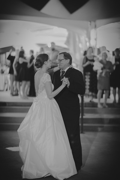 Amy+Andy_Wed-0598 (2).jpg