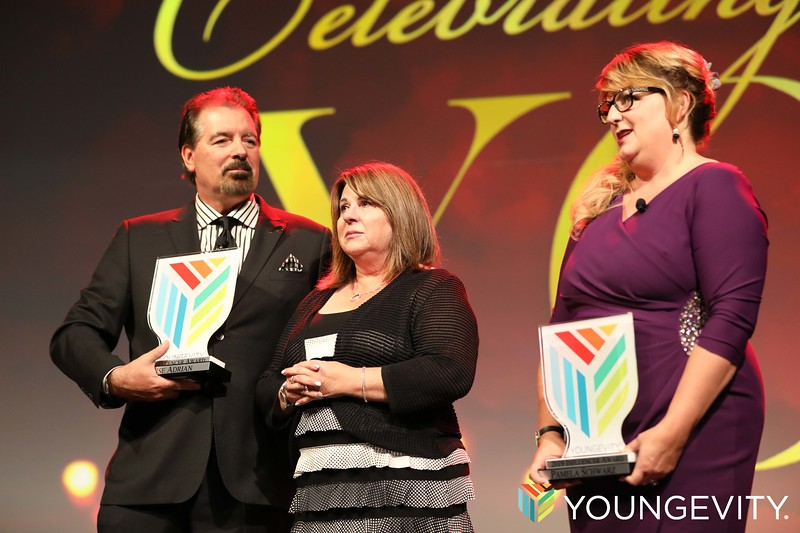 09-20-2019 Youngevity Awards Gala CF0139.jpg