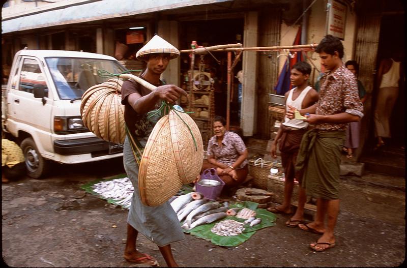 Myanmar1_016.jpg