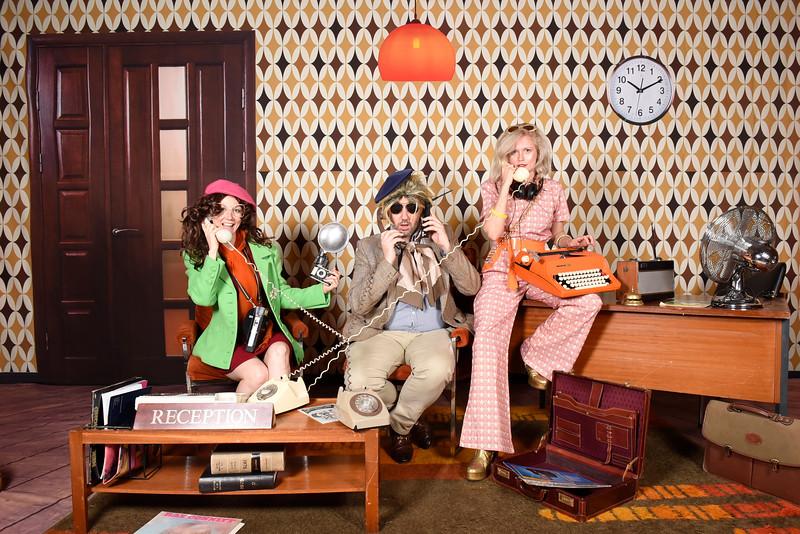 70s_Office_www.phototheatre.co.uk - 146.jpg