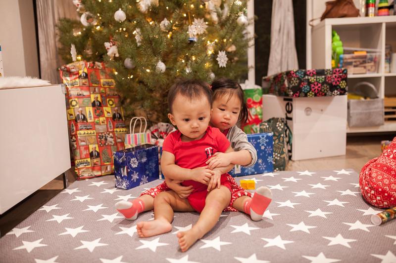 christmas.2019-5830.jpg