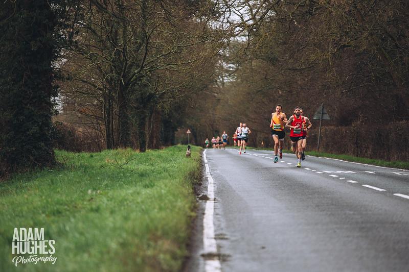 Wokingham Half Marathon-4.jpg
