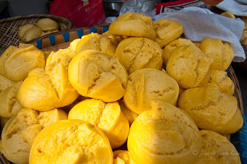 Yellow-China-Pingle-9048.jpg