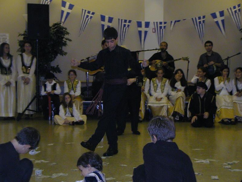 2004-09-05-HT-Festival_230.jpg