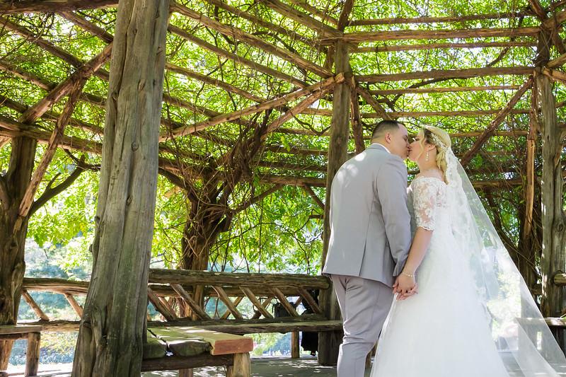 Central Park Wedding - Jessica & Reiniel-219.jpg