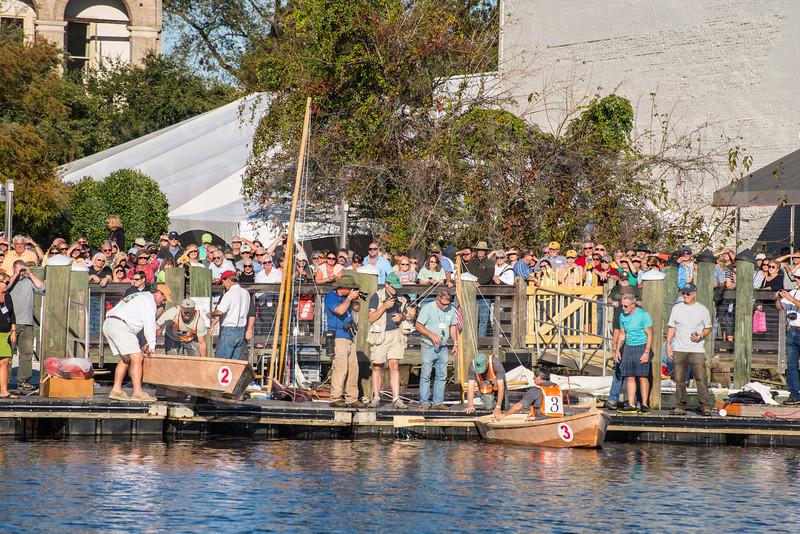 2015-GWBS-BoatRace-8.jpg