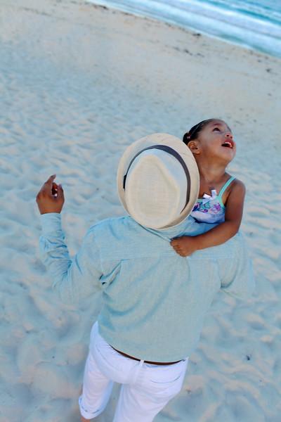 Familias PdP Cancun352.jpg