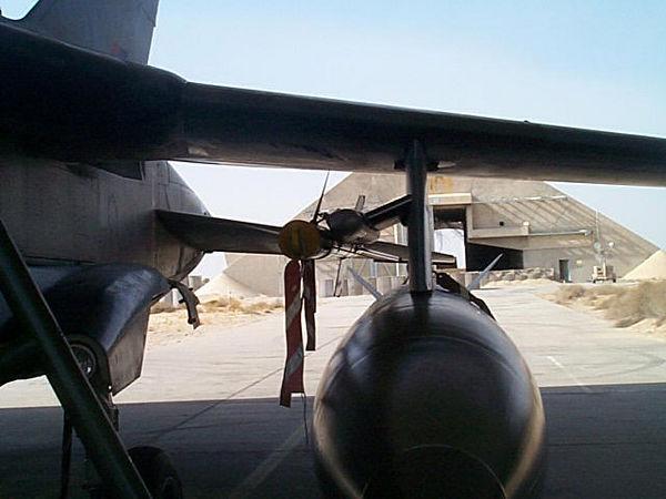 2000 10 04 - Tornado Visit 02.JPG