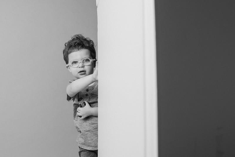 Portraits-0051.jpg