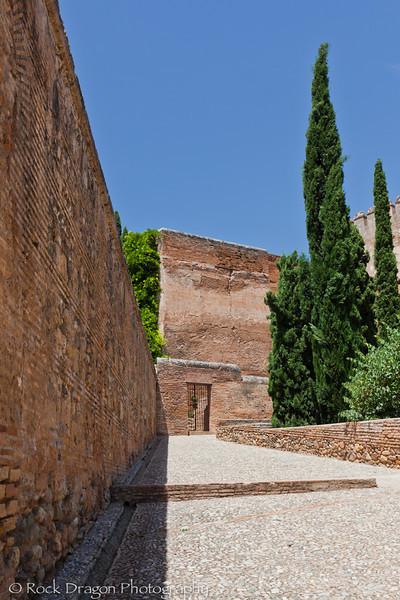 alhambra-43.jpg