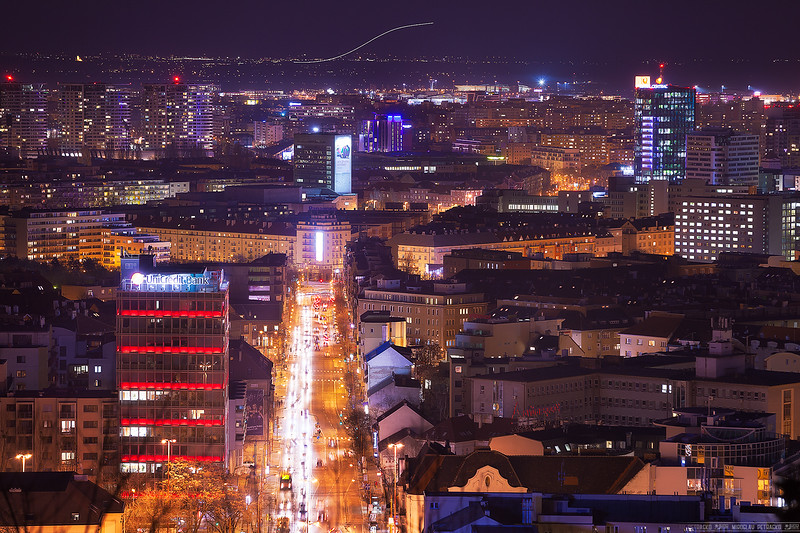 Bratislava-IMG_3512-web.jpg